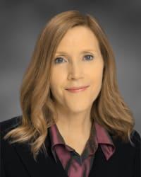Beth M. Appelsmith