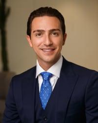 Blake S. Friedman