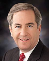 Richard M. Kaplan