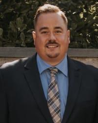 Ryan K. Miller