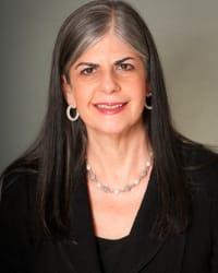 Judith B. Bass
