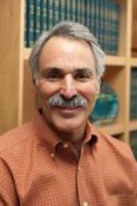 Stewart M. Tabak