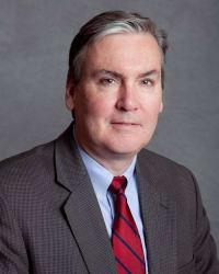 Michael P. Cavanagh
