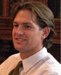 David Fine