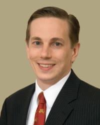 Jacob A. Gurwitz