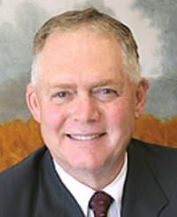Thomas D. Wright