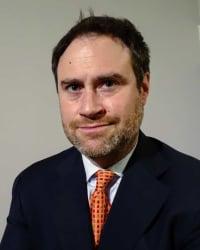 Ryan R. Bradley