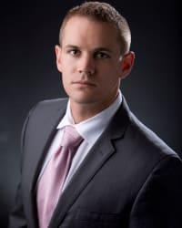 Christopher R. Crawford