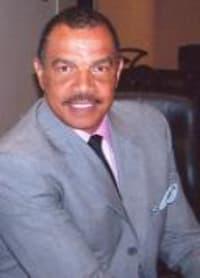 Doc Anthony Anderson, III