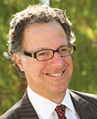 Joseph P. Costa