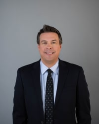 Cory R. Laird
