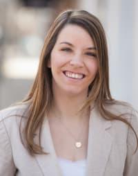 Kimberly Butler Rainen
