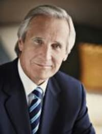 Photo of Donald L. Schlapprizzi