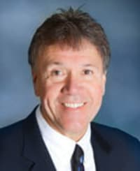 Richard C. Conway