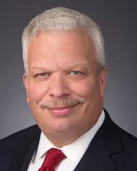 Dennis E. Boyle