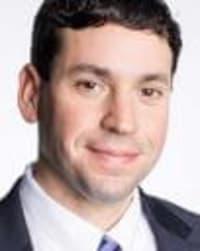 Christopher J. Corzo