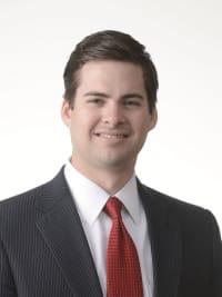 Anthony C. Bills