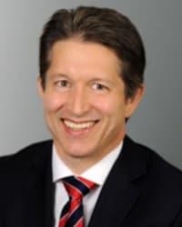 Kyle C. Bisceglie