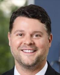 Brandon C. Hall