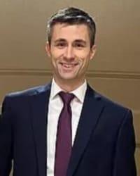 Cory McKenna