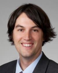 Michael P. Manning