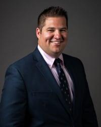 Kevin Brignole