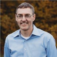 Jeffrey J. Barber
