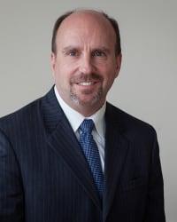 Michael J. Athans