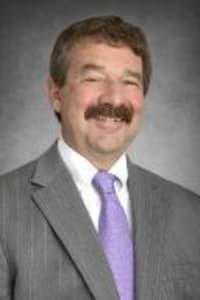 David A. Burkhalter, II