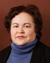 Patricia I. Avery
