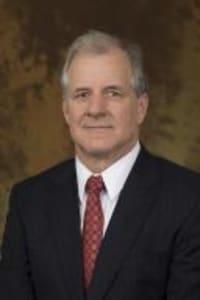 Mark W. Coleman