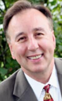 Robert H. Fennessy, Jr.