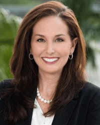 Christine A. Hearn