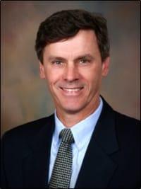 Thomas K. Coan