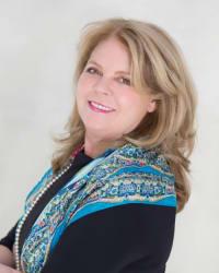Nancy Burner