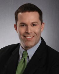 Christopher M. Moreland