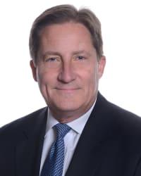 Henry M. Sneath