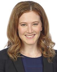 Katherine Lubin Benson