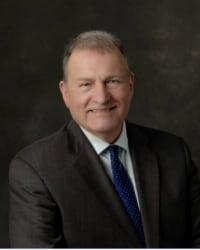 Craig A. Crispin