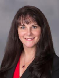 Elizabeth W. Finizio