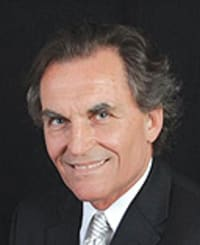 David M. Birka-White