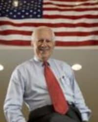 Lee S. Goldsmith, MD