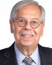 Samuel J. Cordes