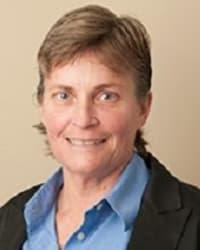 Kimberly B. Fleming