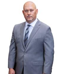 Carlos A. León