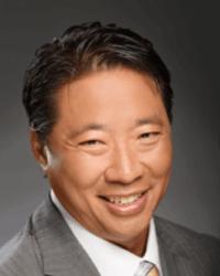 Jack Chen Min Juan