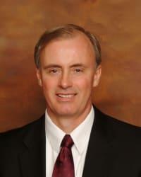 Mark W. Dost
