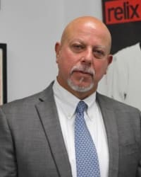 Howard R. Graber