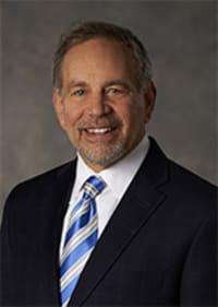Harry S. Cohen