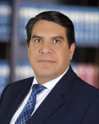 Michael G. Rodriguez